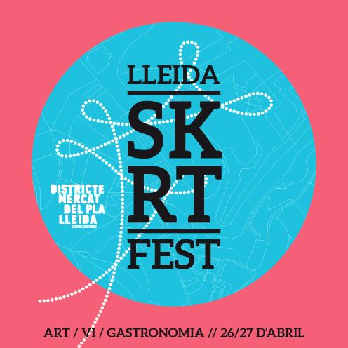 lleidaSKRTfest_FB02