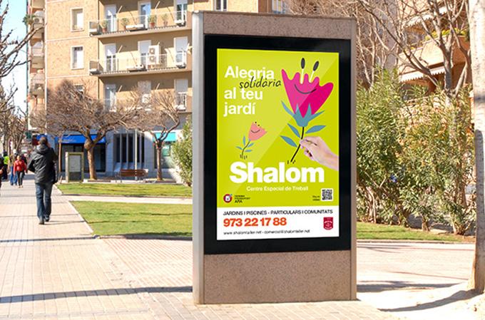 shalom_campanya14-2-shalom
