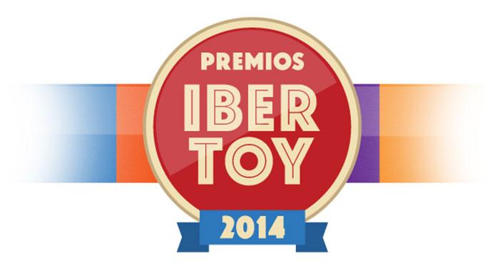 nancasteller-premios-ibertoy-logo