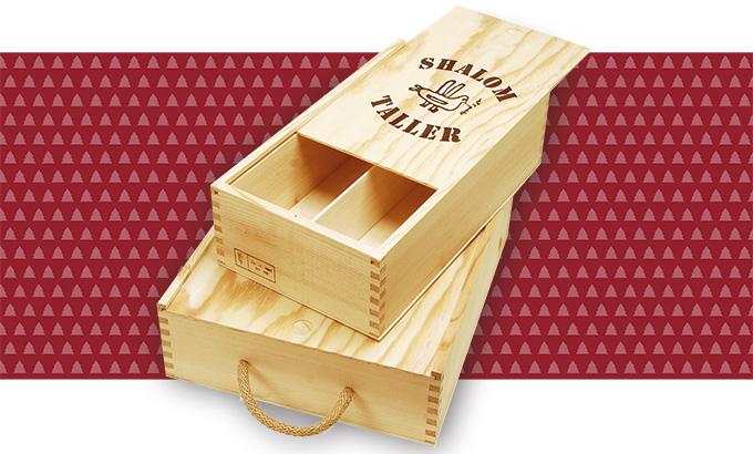 caixes_fusta