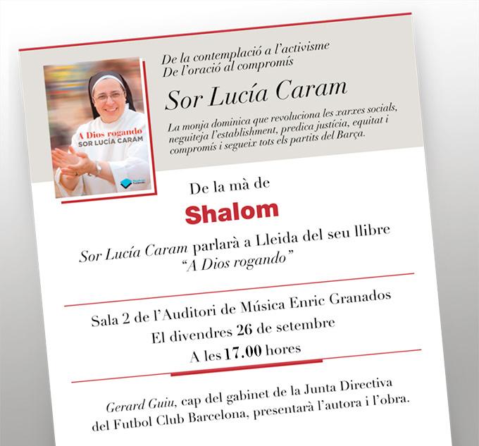 lucia_caram4